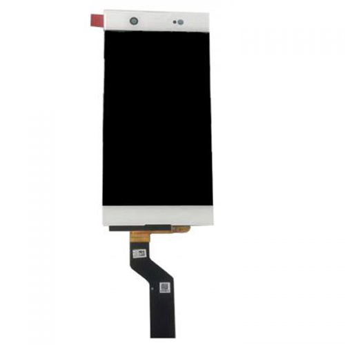 LCD with Digitizer Assembly for Sony Xperia XA1 Ul...
