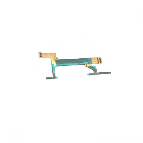 Power Volume Flex Cable for Sony Xperia XA1 Ultra