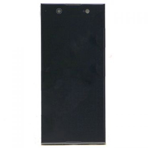 LCD with Digitizer Assembly for Sony Xperia XA1 Bl...