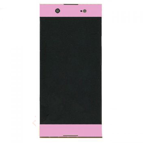 LCD with Digitizer Assembly for Sony Xperia XA1 Pi...