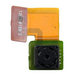 Original Front Camera For Sony Xperia Z L36h