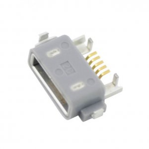 Original Charging Port For Sony Xperia Z L36h