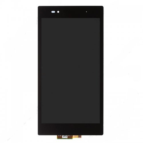 LCD Digitizer Assembly for Sony Xperia Z Ultra XL3...