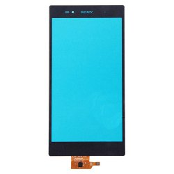 Touch Screen for Sony Xperia Z Ultra XL39h