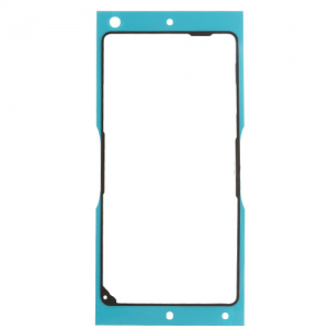 For Sony xperia compact Rear Housing Adhesive
