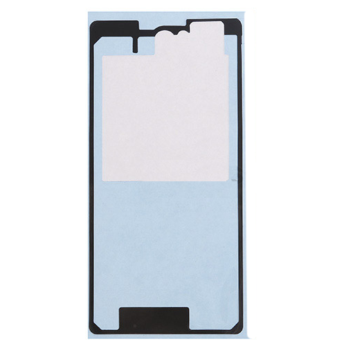 For Sony xperia compact Battery Cover Adhesive