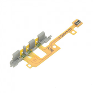 Side Key Flex Cable for Sony Xperia Z1 Compact