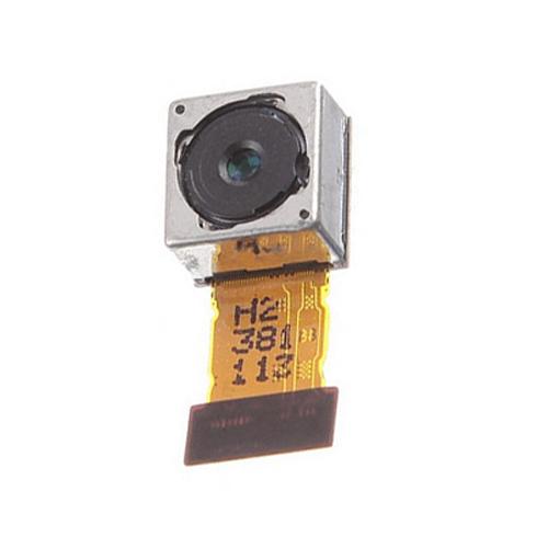 Rear Camera for Sony Xperia Z1 Compact
