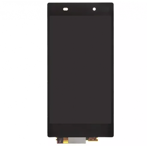 For Sony Xperia Z1 L39h LCD Screen Display Digitizer Assembly High Copy-Black