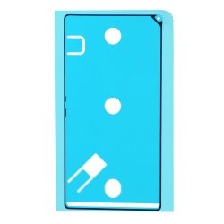 Middle Plate Adhesive Sticker for Sony Xperia Z1