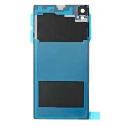Battery Cover for Sony Xperia Z1 White