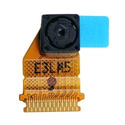 Front Camera for Xperia Z1 L39H Original