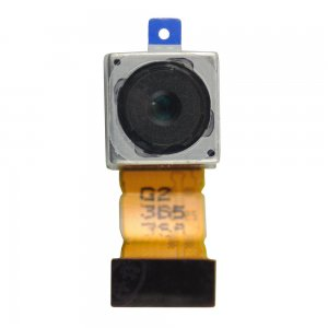 Rear Camera for Xperia Z1 L39H Original