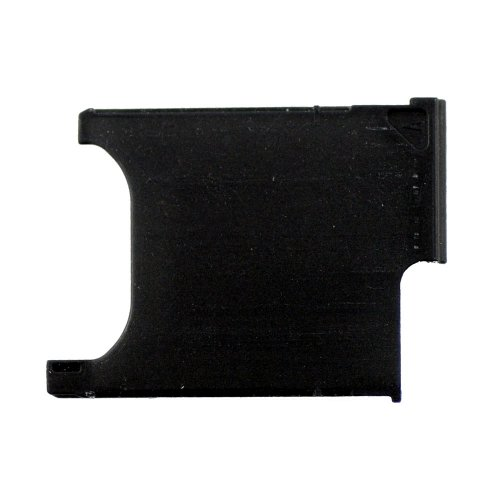 SIM Card Tray for Xperia Z1 L39H Original