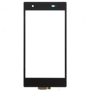 Touch Screen for Sony Xperia Z1S Black
