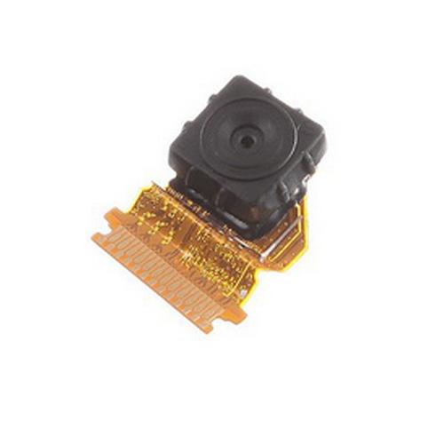 For Sony Xperia Z2 Front Camera Small Camera
