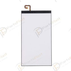 LCD Backlight Film for Sony Xperia Z3 Compact