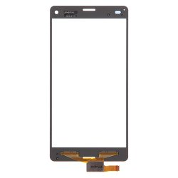 Digitizer for Xperia Z3 Mini White High Copy