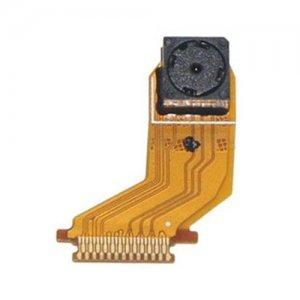 Front Camera for Xperia Z3 Mini Original