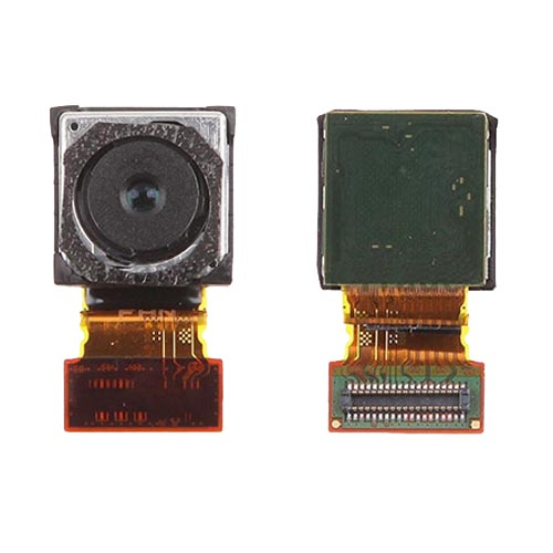 Rear Camera for Xperia Z3 Mini Original