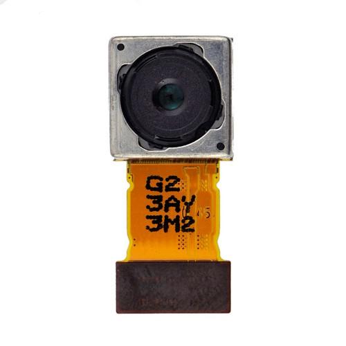 Rear Camera for Sony Xperia Z3 Original