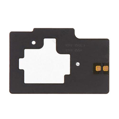 NFC Antenna for Sony Xperia Z3 Original