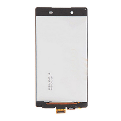 LCD with Digitizer Assembly for Xperia Z4 Black High Copy