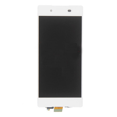 LCD with Digitizer Assembly for Xperia Z4 White Hi...