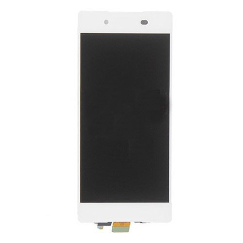 LCD with Digitizer Assembly for Xperia Z4 White OEM