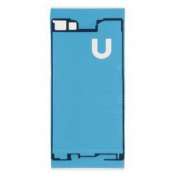 Front Housing Adhesive for Sony Xperia Z4