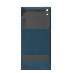 Battery Cover for Sony Xperia Z4 Gold