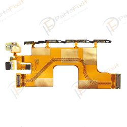 Motherboard Flex Cable for Sony Xperia Z4