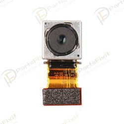 Rear Camera for Sony Xperia Z4