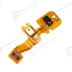 Sensor Flex Cable for Sony Xperia Z4