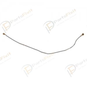 Signal Flex Cable for Sony Xperia Z4