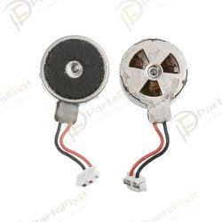 Vibrator Motor for Sony Xperia Z4