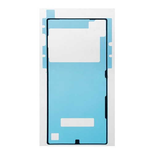 Battery Cover Adhesive Sticker for Sony Xperia Z5 ...
