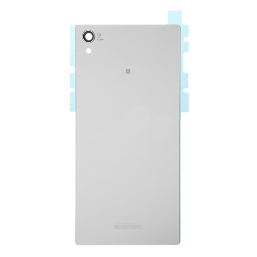 Battery Cover for Sony Xperia Z5 Premium White Hig...