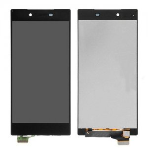 LCD with Digitizer Assembly for Sony Xperia Z5 Premium OEM
