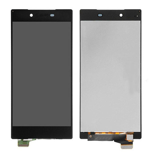 LCD with Digitizer Assembly for Sony Xperia Z5 Pre...