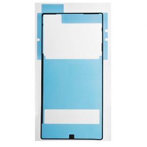 Battery Door Adhesive for Sony Xperia Z5