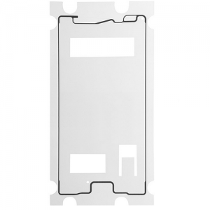 Front Housing Adhesive for Sony Xperia Z5