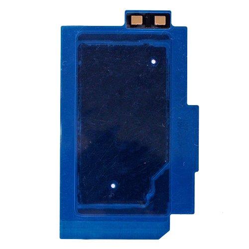 NFC Antenna for Sony Xperia Z5