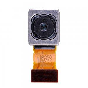 Rear Camera for Sony Xperia Z5