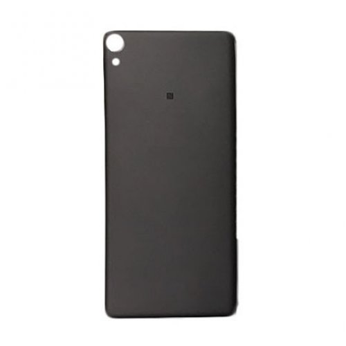 Battery Cover for Sony Xperia XA Black