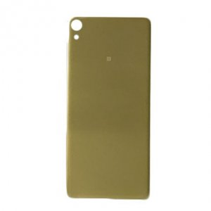 Battery Cover for Sony Xperia XA Gold OEM