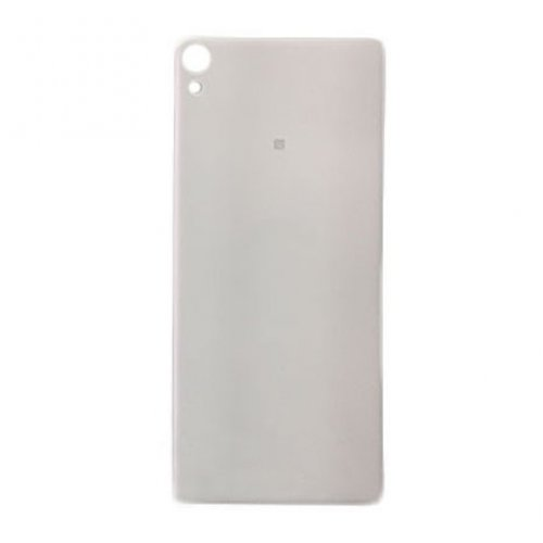Battery Cover for Sony Xperia XA White OEM