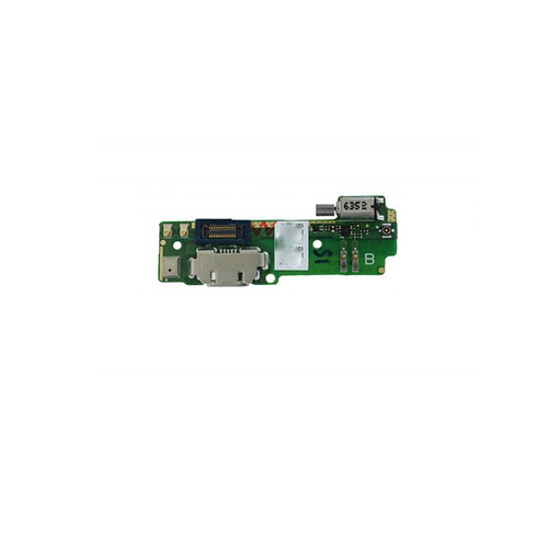 Charging Port Flex Cable for Sony Xperia XA