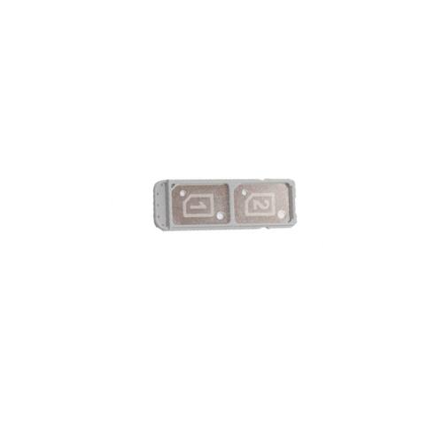 Dual SIM Card Tray for Sony Xperia XA
