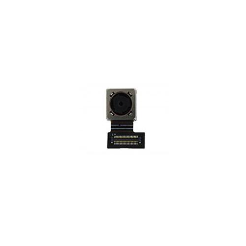 Front Camera for Sony Xperia XA